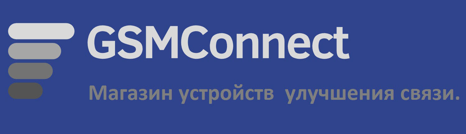GSMConnect.ru