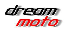 Dream-moto.ru