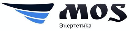 Дизельные генераторы IVECO ЯМЗ ММЗ - Мосэнергетика