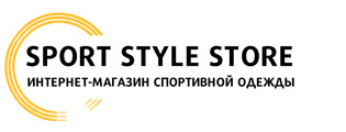 Sport Style Store