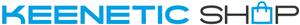 Официальный интернет-магазин Keenetic