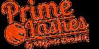PRIME LASHES - Материалы для наращивания ресниц