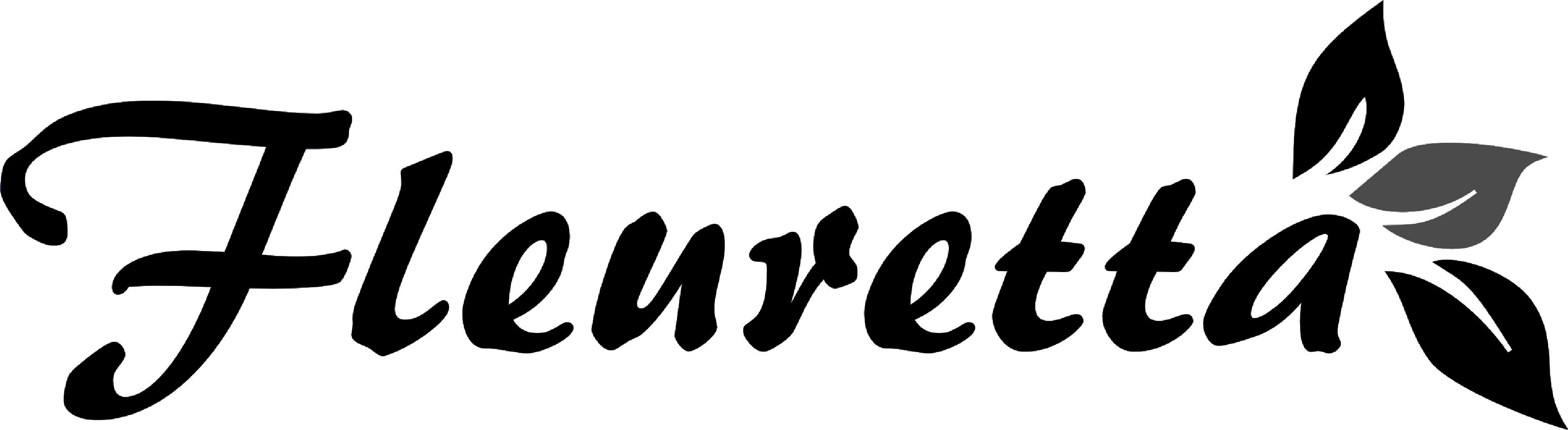 FLEURETTA - женская одежда оптом от производителя