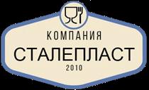 Магазин промышленных товаров СТАЛЕПЛАСТ