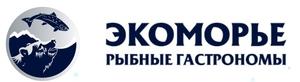 Экоморье Рыбные Гастрономы