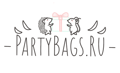 PartyBags.Ru