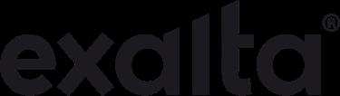 Интернет-магазин одежды Exalta