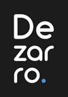 Мебельная компания Dezarro