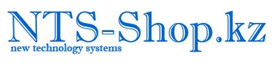 NTS-Shop.kz -Автосигнализации,шумоизоляция STP, видеорегистраторы, подогрев, колонки, магнитофоны,анти радары,брелки.