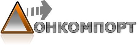 Донкомпорт