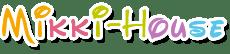 mikki-house.ru / Официальный Дистрибьютор Lionelo  в России