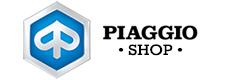Piaggio-Shop