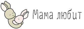 MommyLovesMe