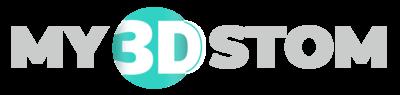 My 3D STOM – стоматологическое оборудование и 3D сканеры для врачей и техников с доставкой по России