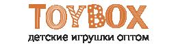 Toy Box - Детские Игрушки ОПТОМ