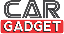 Cargadget.kz - Автомобильная Электроника, Радиостанции, Системы вызова персонала