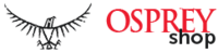 osprey-shop.ru