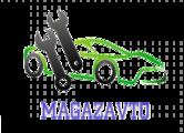 Маркет товаров MagazAvto