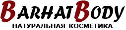 BarhatBody.ru
