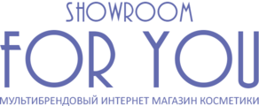 Show Room For You