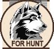 Товары для охоты рыбалки туризма - Forhunt.ru