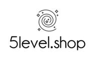 5level.shop