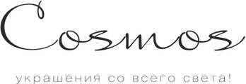 Cosmosmoscow