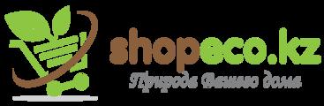 shopeco.kz - Интернет-магазин натуральных продуктов - Купить лучшую органику в Атырау