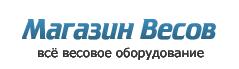 Магазин Весов