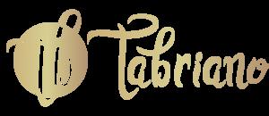 Tabriano
