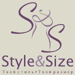 STYLE&SIZE