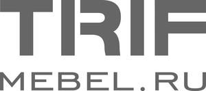 TRIF-MEBEL.RU