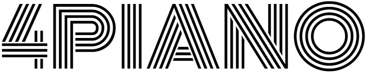 4piano.ru - Магазин цифровых пианино и аксессуаров