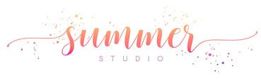 Summer Studio