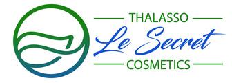 LE SECRET - Fabrication et vente produits cosmetiques naturel