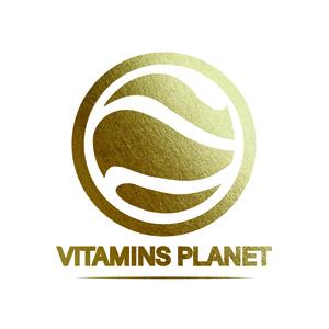 Vitamins Planet