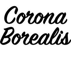 Corona Borealis - интернет-магазин косметики