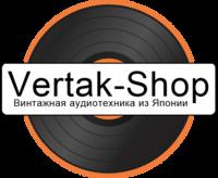 Vertak-Shop