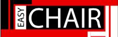 """""""E-Chair"""""""
