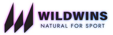 WILDWINS by Ninelle Sport