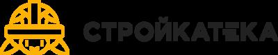 Стройкатека - интернет-магазин строительных материалов и инструментов stroykateka.ru