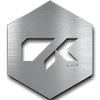 DK-LAB.org