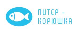 Питерская рыбка - с доставкой