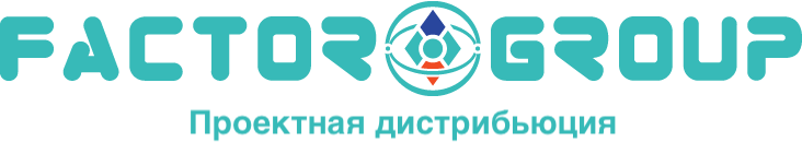Компания Factor group
