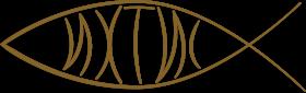 Ихтис