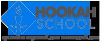 интернет-магазин кальянов, табаков и аксессуаров по низкой цене Hookah School с бесплатной доставкой по России