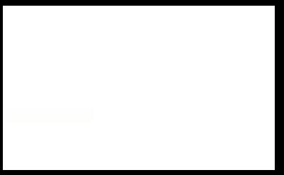 UNIBUY Shop - Интернет Гипермаркет