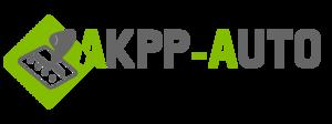 AKPP-AUTO | Интернет-магазин запчастей для АКПП,масла,фильтра,расходники. Доставка по городам Украины