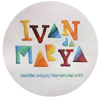 Ivan Da Marya