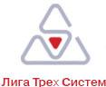 Интернет-магазин Kermi, Uponor, Viega в Екатеринбурге. Товары для монтажа отопления и водоснабжения.
